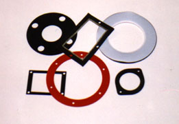 Gaskets Photo